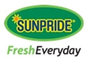 www.sunpride.co.id