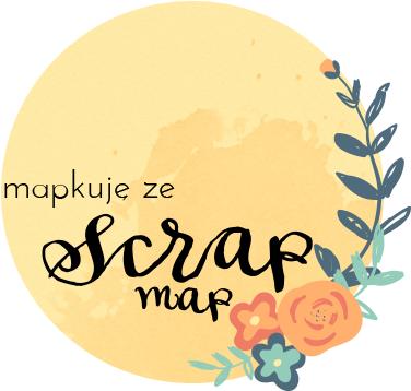 http://scrap-map.blogspot.com/2014/09/scrapmapka-50-sponsorowana-studio.html