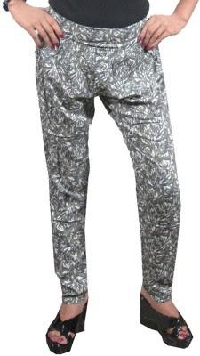 http://www.flipkart.com/indiatrendzs-printed-polyester-women-s-harem-pants/p/itme9kfhfmtpgwda?pid=HARE9KFGJWT5FSU7