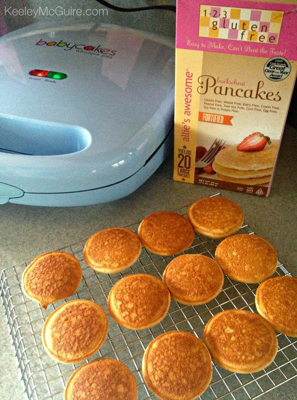 oat pancakes gluten free pancakes for the ratio rally gluten free ...