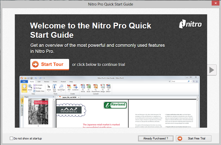 Nitro Pdf Professional Free Download Crack Internet