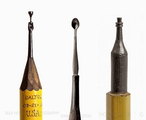 07-Cheers-Spoon-Bottle-Dalton-M-Ghetti-Brazilian-Sculpture-Graphite-Carving-www-designstack-co