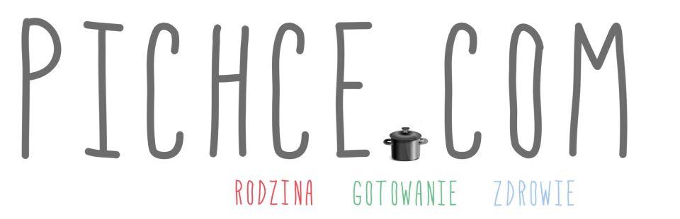 pichce.com
