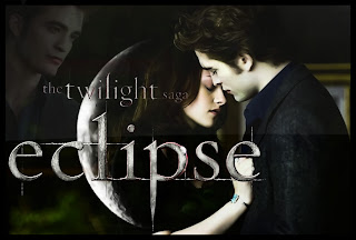 3gp Twilight Eclipse Subtitle Indonesia