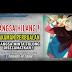 Rakaman Suara Mangsa Culik Van Putih Di Klang?
