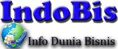 Jual Jasa Murah | Info Dunia Bisnis