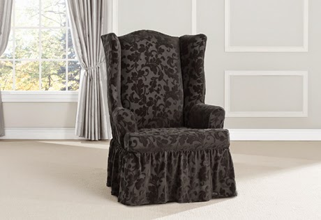 http://www.surefit.net/shop/categories/wing-chair-recliner-and-ottoman-slipcovers-wing-chairs/stretch-amira-wingchair.cfm?sku=43638&stc=0526100001