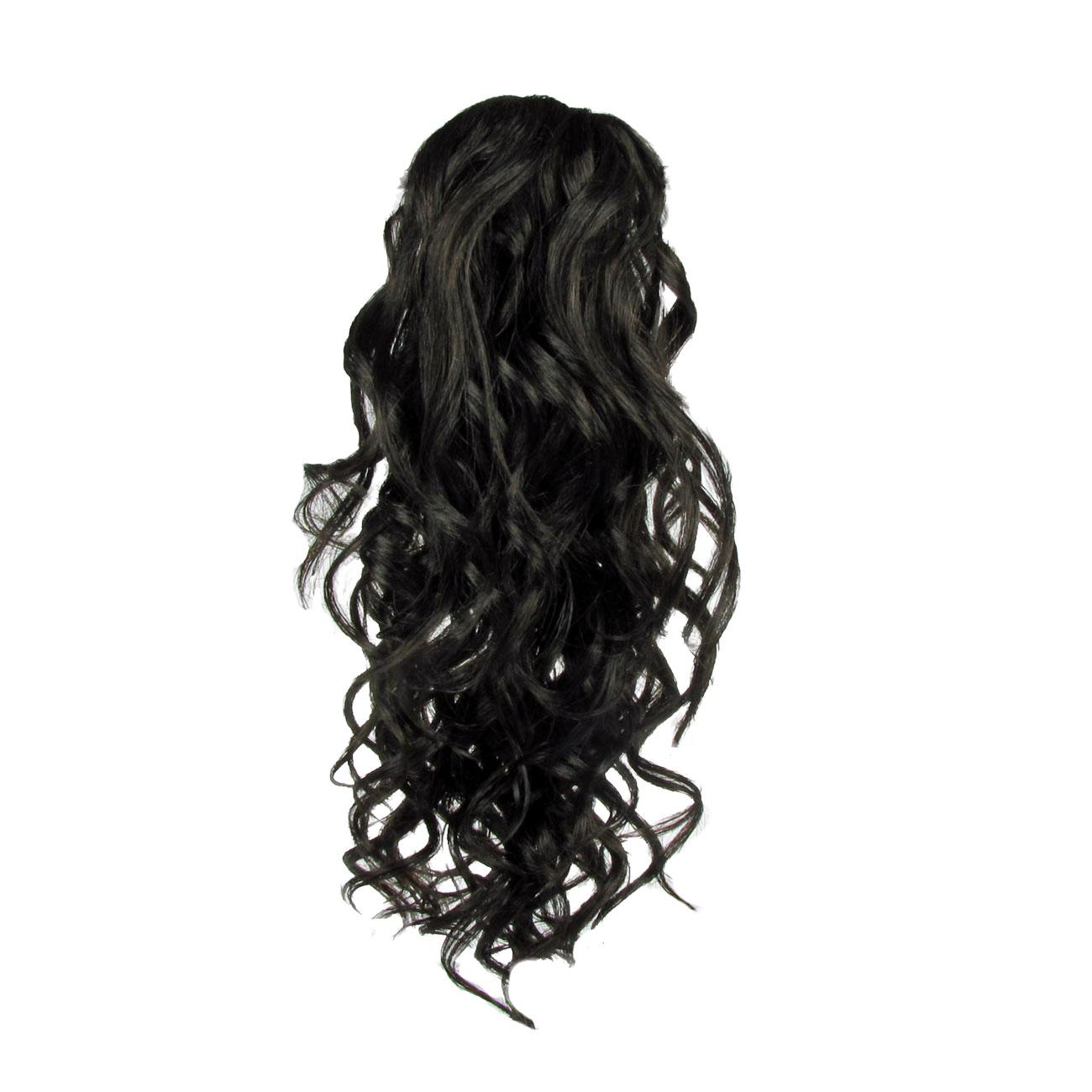 Xi Hair Clinic