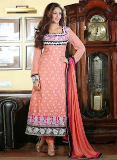 Churidar Suits for womens