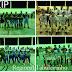 Futsal: A bola rolou na quadra do Tabuleirinho....