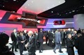 NAIAS-2013-Gallery-87