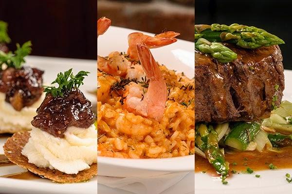 Rio restaurant week 2015