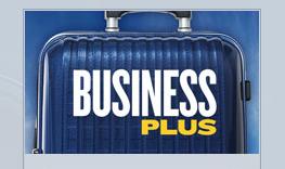Ryanair Bussines Plus viajar barato por negocios