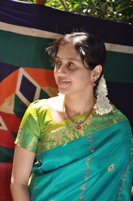 devayani new private event glamour  images