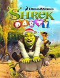 Download Shrek Party