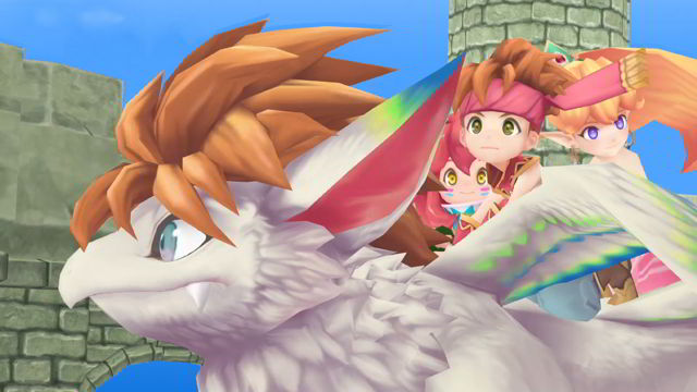secret-of-mana-pc-full-espanol-1.jpg