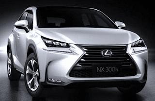Melalui mobil sedan Lexus ES, Lexus kembali beri kesegaran tampilan design eksterior serta interior dengan menyempurnakan-nya dan di dukung dengan varian hybrid yang lebih efektif dan ramah lingkungan.