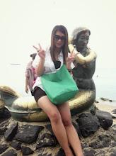 Thailand ♥