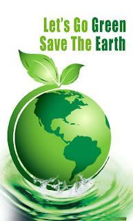 Contoh kasus Lingkungan : Limbah Beracun Makan Korban