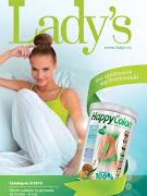 Catalog Ladys nr.3/2013
