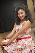 Vishnu Priya glamorous photos-thumbnail-20