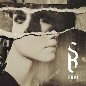 Sideband EP 2014