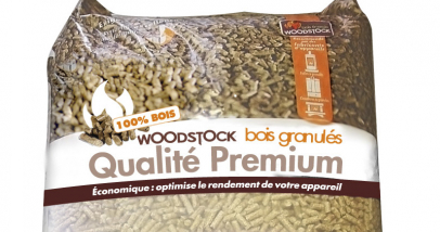 europe wood pellets directory woodstock pellets from france. Black Bedroom Furniture Sets. Home Design Ideas