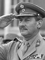 Πρίγκιπας Πέτρος της Ελλάδας (1908-1980)