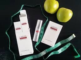 LAROME SLIMMING SERUM! SELLING FAST
