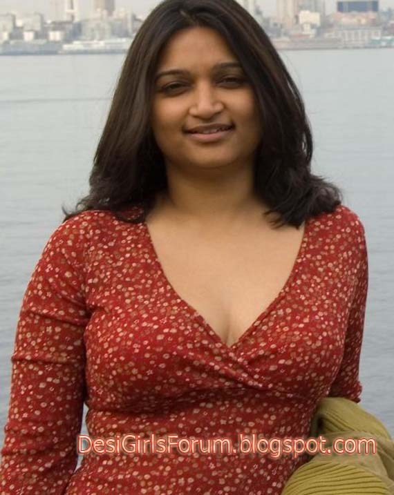 tamil aunties without dress photos