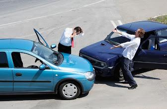Cara Memilih Asuransi Kendaraan