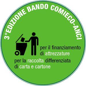 http://www.comieco.org/il-nostro-ruolo/bando-comieco-anci/news/terza-edizione-del-bando-comieco---anci-aperte-le-iscrizioni.aspx#.VlGoVsreIbF
