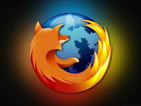 Download Firefox 19.0 Beta