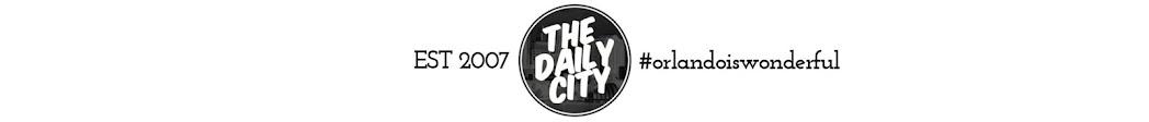 TheDailyCity.com