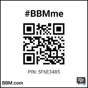 Add PIN IWAN
