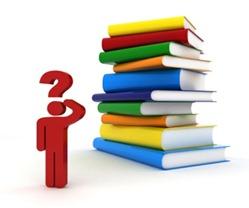 Blogger Dersleri - Blogger Kategori Oluşturmak