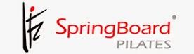 SpringBoardPilates