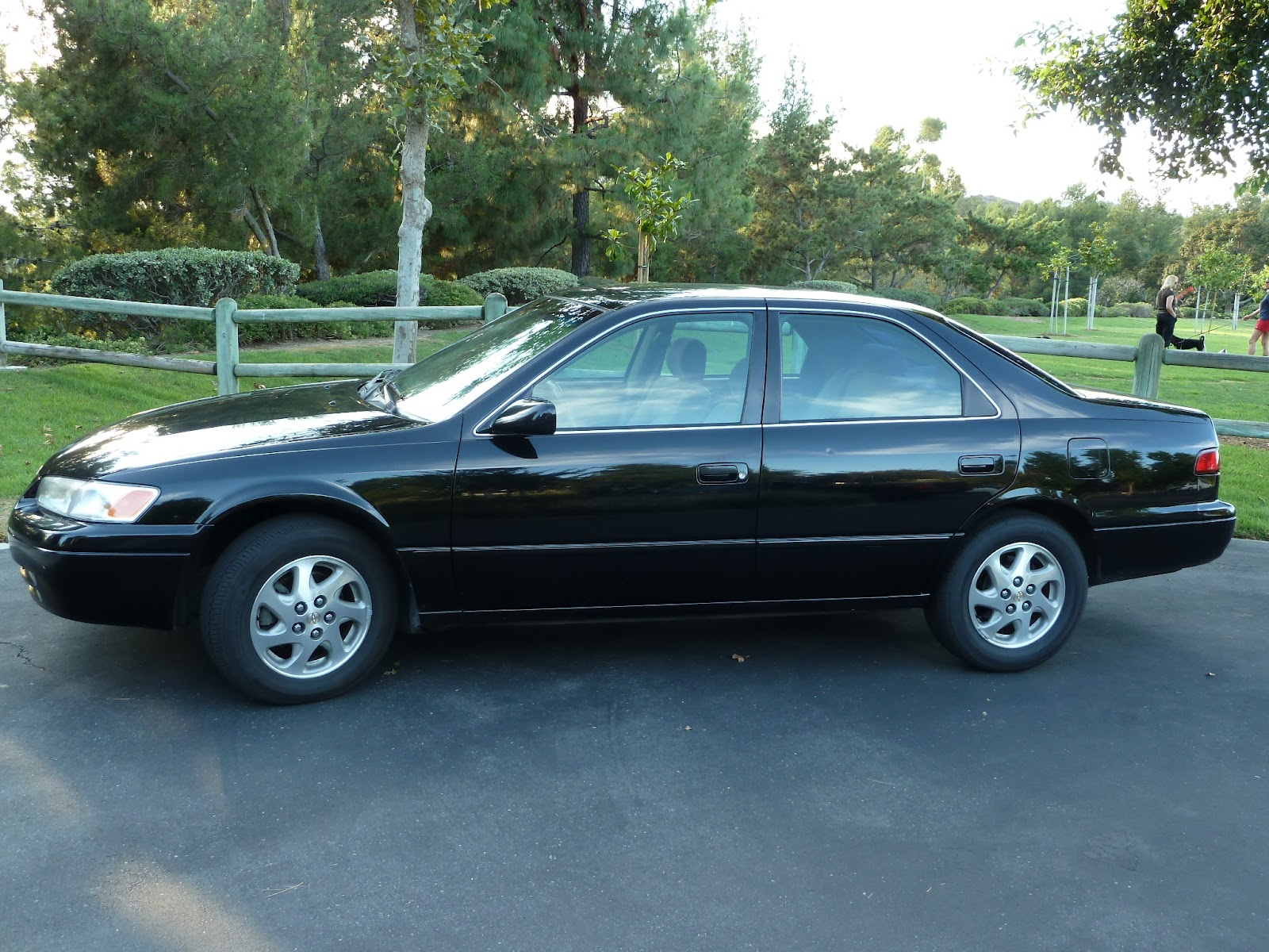 1999 toyota camry s o l d inventory for 1999 toyota camry window motor