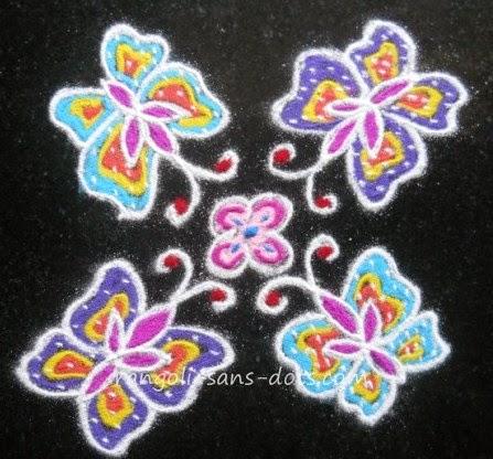 rangoli-design-with-dots-1.jpg