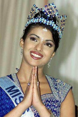 Miss world priyanka chopra hot sexy childhood