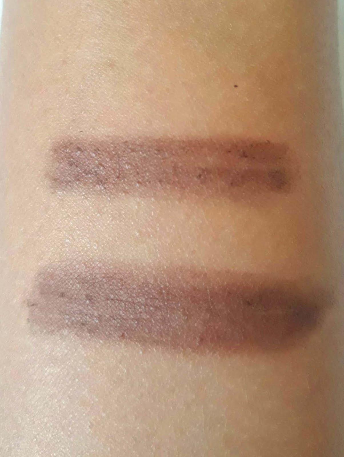 Review Wardah Eyebrow Pencil Vs Make Over Stories Eyebrowpensil Alis Brown Dari Memiliki Kemasan Yang Lebih Ramping Sedikit Daripada Produk Dengan Sikat Di Bagian Tutupnya Sedangkan