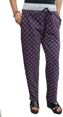 http://www.flipkart.com/indiatrendzs-women-s-eveningwear-pyjama/p/itmebyx7ujcwcryy?pid=PYJEBYX7FZHZYAEF&ref=L%3A-6687688301410039677&srno=p_10&query=Indiatrendzs+pants&otracker=from-search