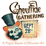 7th Annual Ghoultide Gathering