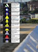 Hipódromo do Cristal - 27/11 - Estrelar da jornada: Clássico Assembleia Legislativa