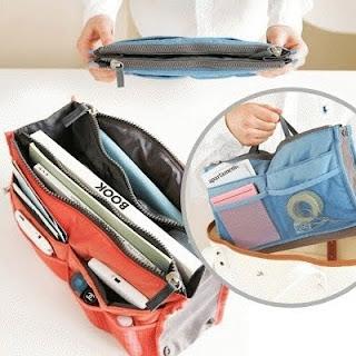 jual-tas-bag-in-bag-murah.jpg