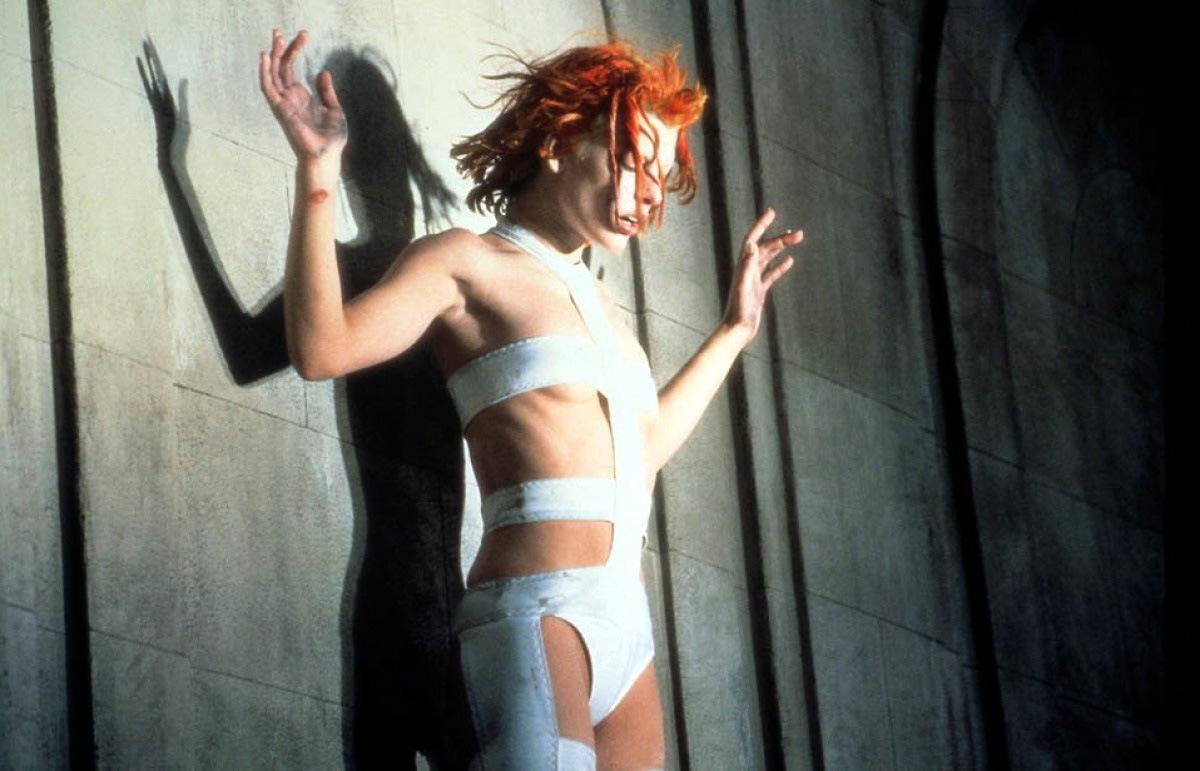 http://3.bp.blogspot.com/-6o5vT6VgqPo/TzQbZ0fnCYI/AAAAAAAACYw/9uv-H6QTNZ8/s1600/leeloo-milla-jovovich-fifth-element.jpg