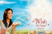 Wish Ko Lang April 11 2015