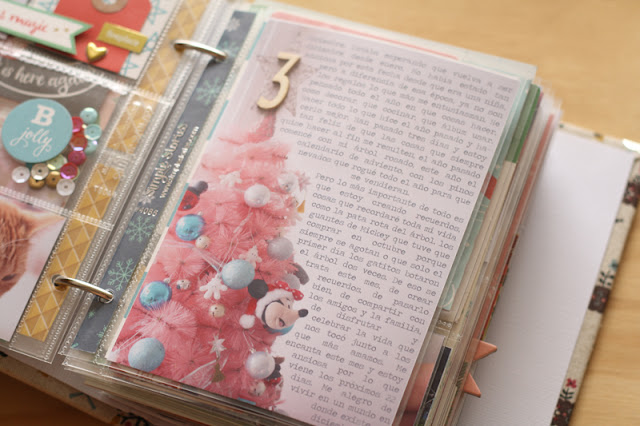 decemberdaily-scrapbook-chile