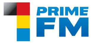 Radio Prime FM