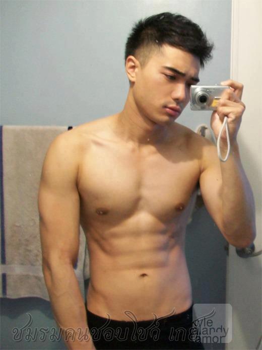dennis richards nude pics